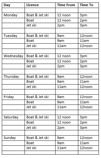 course_dates